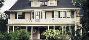 house1slider