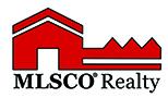 MLSCO Realty